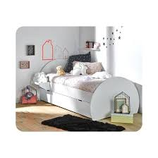 chambre kirsten transformable lit bebe lune lit enfant transformable lithuania flag lit enfant