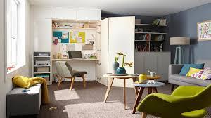 coin bureau dans salon deco cuisine ouverte sur salon 6 mon bureau dans le salon evtod