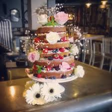 22 best wedding cake ideas images on pinterest wedding cake