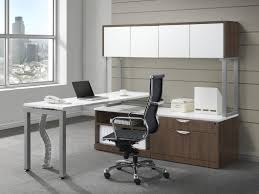 Best Fresh Two Person Home Office Desk Nyc  Used Office - Used office furniture new jersey