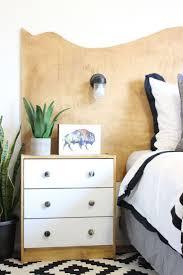 475 best bedrooms images on pinterest bedroom ideas master
