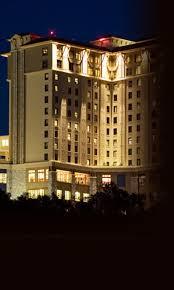Chukchansi Casino Buffet by Coarsegold Ca Chukchansi Gold Casino 8 26 10
