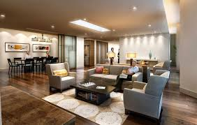 Awesome Family Living Room Ideas Images Home Design Ideas - Family living room decor