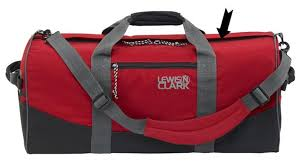 Rugged Duffel Bags 10 Reasons Why You Should Always Travel With A Packable Bag