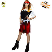 compare prices on spanish pirate costume online shopping buy low