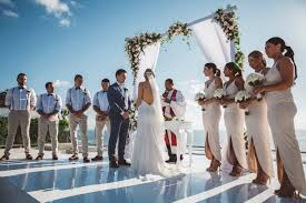 wedding planner biljana nicholas silver lace weddings