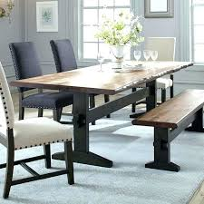 2 person kitchen table set 2 person dinette dining table sets for 2 small kitchen table sets