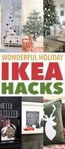 top 25 best ikea christmas decorations ideas on pinterest easy