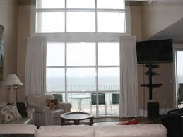 luxurious 5 bedroom 2 story penthouse with vrbo