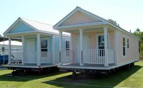 Tiny Cottage Design by Best 25 Small Modular Homes Ideas On Pinterest Tiny Modular