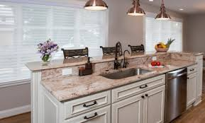 kitchen island sink dishwasher guidelines for small kitchen island with sink and dishwasher