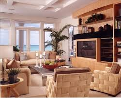 Miami Home Design Magazine Interior Designers And Decorators Florida Design Source Finder