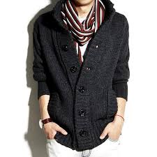 warm winter sweaters winter sweater warm cotton stand collar solid cardigans