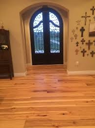 professional installs homeowner reviews from the forest llc