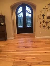 Hardwood Flooring Denver Colorado Professional Installs U0026 Homeowner Reviews U2013 From The Forest Llc
