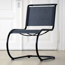 Mid Century Modern Outdoor Furniture by 3353 Best Furniture Images On Pinterest Chairs Product Design