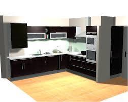 Pied De Cuisine - cache meuble cuisine cuisine planche cache pied meuble cuisine