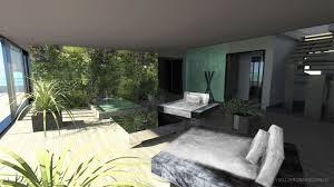 Maison Ancienne Et Moderne by Indogate Com Decoration Maison Moderne Terrasse