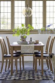 31 best dining room images on pinterest dining room table and