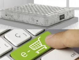guida acquisto materasso materassi on line guida all acquisto sul web prezzi ed offerte
