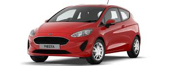 car boot prices guide 2017 ford fiesta colours guide and prices carwow