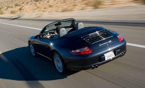 porsche carrera 2008 porsche 911 carrera 4s cabriolet photos 15 on better parts ltd