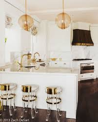 Inspiration Interiors Kemble Interiors New York This Is Glamorous