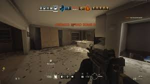 siege pc honestgamers tom clancy s rainbow six siege pc review by zydrate