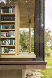 58 best home inspiration architecture images on pinterest