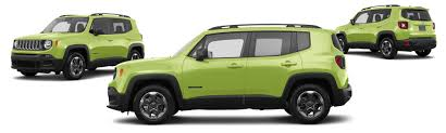 anvil jeep renegade sport 2017 jeep renegade 4x4 sport 4dr suv research groovecar