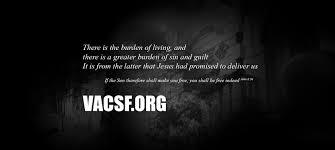 imitation of christ study guide vietnamese alliance churchsan francisco california vacsf org