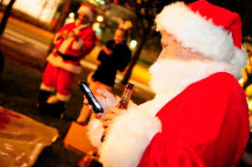 ten best christmas parties in south florida new times broward