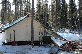 Sugarhouse Tent And Awning Alaska Tent U0026 Tarp Wall Tents