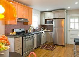 Behr Paint For Cabinets Kitchen Room Valspar Paint Colors For Kitchen Storage Kitchen