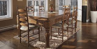 impressive pool table dining table combination with additional