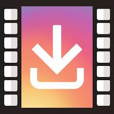 instragam apk downloader for instagram 4 4 4 apk file for android