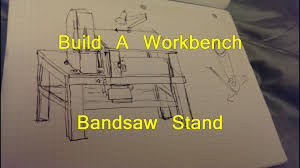 woodwork diy bandsaw table plans pdf download free detached garage