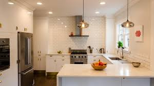 Home Depot Virtual Design Tool by Ikea 3d Kitchen Planner Ikea Home Planner 3d Kitchen Design Ideas