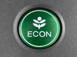 econ mode honda crv honda is the econ button just a placebo motor vehicle