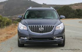 Buick Enclave 2013 Interior Buick Enclave Related Images Start 50 Weili Automotive Network