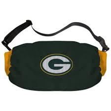 Green Bay Packers Bean Bag Chair Buy Green Bay Packers Green Bay Packers From Bed Bath U0026 Beyond