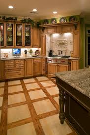 How To Install Under Cabinet Lights 2017 Undercabinet Lighting Cost Undercabinet Lights Price