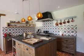 loge tout cuisine chambre d hôtes de charme au manoir des loges à quettreville sur