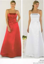 wedding dress hire perth wedding dress for hire perth lia and joe real wa weddings fraser