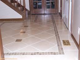 flooring tile types image collections tile flooring design ideas unique floor tile designs for kitchens winecountrycookingstudio kitchen floor tile design ideas house tiles types home