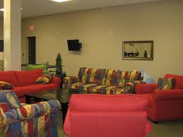 better homes and gardens interior designer furniture decorating your cubicle luck things roaman com