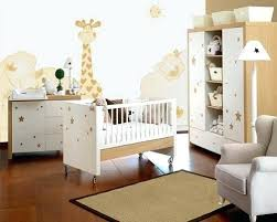 deco chambre bebe mixte décoration chambre bébé mixte jaune famille et bébé