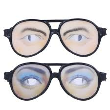 online buy wholesale funny glasses jokes from china funny glasses