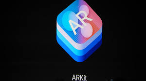 this concept airbnb app for iphone uses ar in great ways cnet