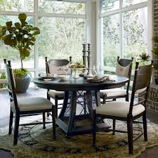 paula deen home breakfast table dining set home furniture